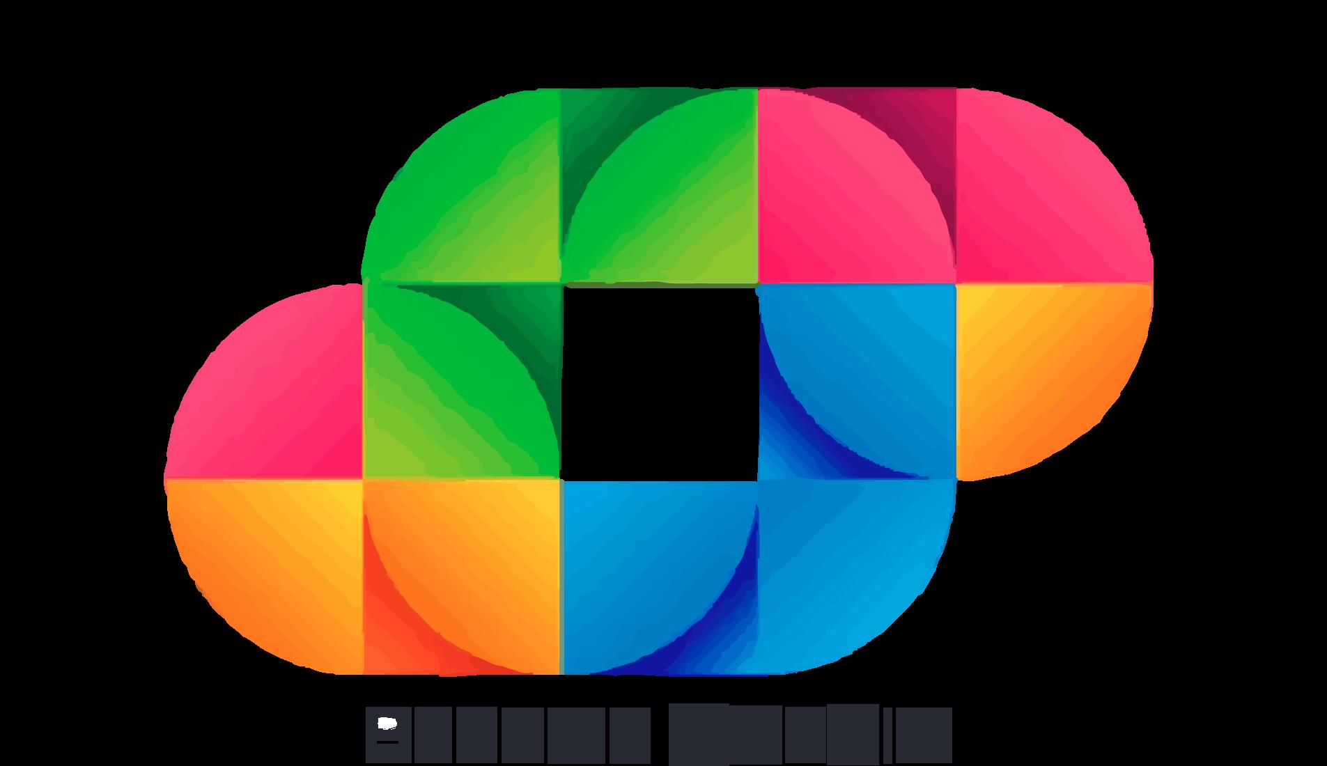 Bernar Garcia