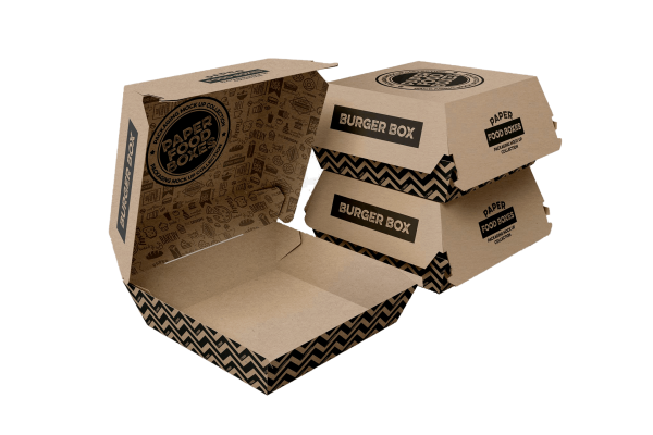 Caja Cartón 15 (2)